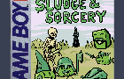 Sludge and Sorcery