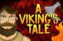 A Viking's Tale