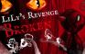 LiLy's Revenge: Broken