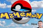 MemeMon (Ver4)