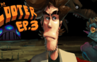The Looter - Episode 3: The Looter Tries To Sell Stolen Goods