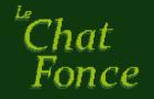 Le Chat Fonce: Dreams