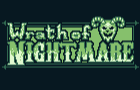 Wrath of Nightmare