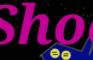 Shoo: meets Jeebus