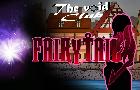The Void Club ch.18 - Fairy Tail