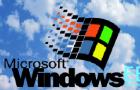 Windows EE v0.6