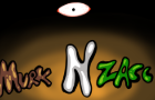 Murk N Zacc