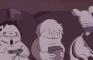 Oney Plays Animated: Foul Odor
