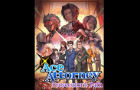 Ace Attorney: Prosecutor's Path [Alpha]