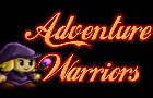 Adventure Warriors: RPG