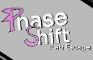 Phase Shift: Lab Escape