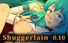 Shuggerlain v0.10 (Lite)