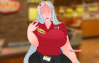 [PREVIEW] MILF Dennys FREE