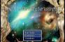 Chapter 25; The Protocol Excalibur Part III; The Sacred Hall Of Ryuujinn Part II; Principal Guiding