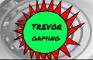 Trevor Gaming New Outro!