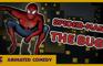 Spider-Man: The Bug