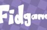 Fidgame