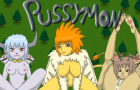 Pussymon: Episode 62