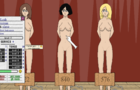 zum Damenhaus v.4.1
