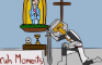 Bruh Moments: Religion is Important