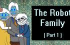 OneyPlays Animated - The ROBO'Neills - Part 1