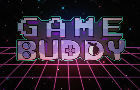 Game Buddy