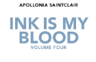 VOLUME FOUR LIMITED