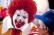 Mcdonaldz Kill Em All Ronald