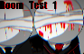 Room_Test_1 (Madness Day 2020)