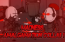 Madness A collab: 1