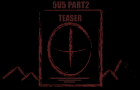 5V5 PART 2 - Teaser (MD2020)