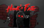 Hank's Fate[Cancelled]