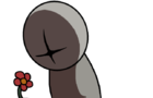 Madness Combat SIU - Animation Meme