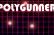 Polygunner