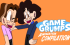 Game Grumps Animation Compilation