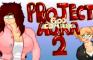 Project Aura 2: God complex