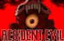 Resident Evil REANIMATED