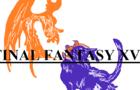 Final Fantasy XVI Trailer: Demake