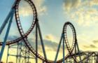 Roller Coaster TyCOOM