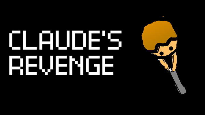 Claude's Revenge (Version 1.2)