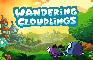 'Wandering Cloudlings'