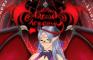 Arcana Academy Censored Demo