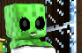 The Busty Creeper +