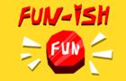 FunIsh