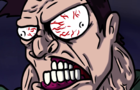 Resident Evil reanimated | My Scenes