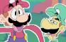 Mira Luigi! (Eng sub)