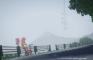 Scenic Ride in Eb (Visualizer)
