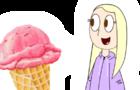 Amy Wants Her Ice Cream