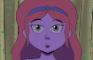 Persephone (DLH)