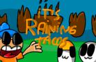 It's Raining Tacos   Animation